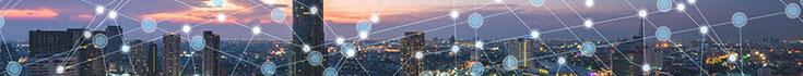 Wireless-network-technology-smart-city_735x70.jpg