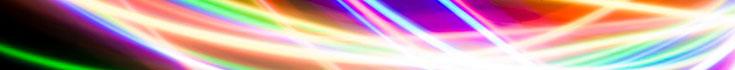 spectrum_lines_735x70.jpg