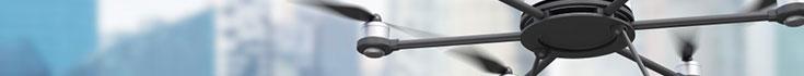 drones_735x70.jpg