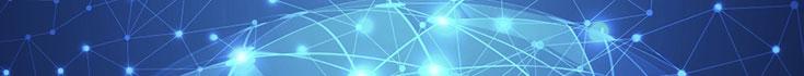 Network_blue_circles_2_735x70.jpg