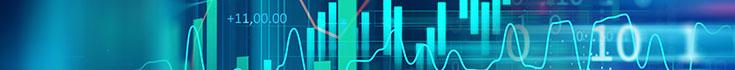 Financial-Data-Analysis-3_735x70.jpg