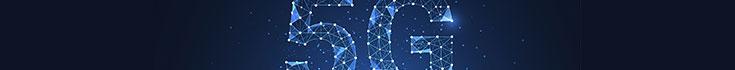 5G-global-network_735x70.jpg