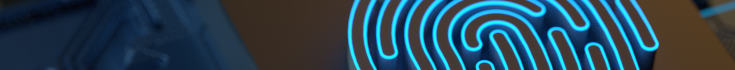 cyber-security-fingerprint-735x70.jpg