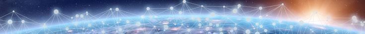 IoT-network_735x70.jpg