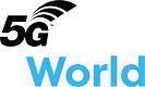 5G Worldv3.png