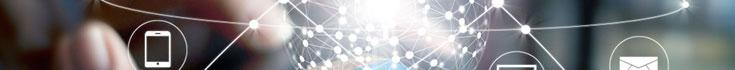 digital_banking_payments_735x70.jpg