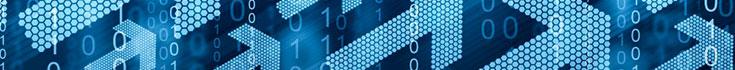 binary_increase_broadband_dark_blue_735x70.jpg