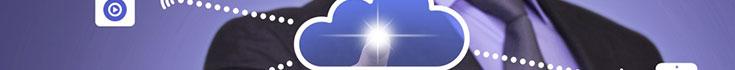 cloud_enterprise_darker_blue_735x70.jpg