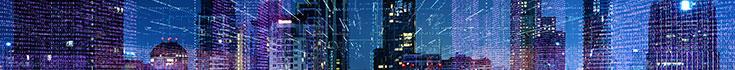 Abstract-Smart-cityscape_735x70.jpg