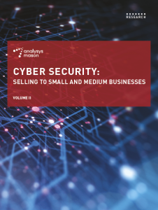 Cyber_SMB_brochure_cover.png