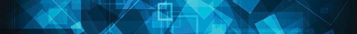 platform_digital_735x70.jpg