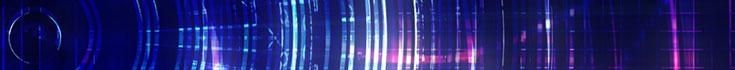 tech-circle-blue-pink_735x70.jpg