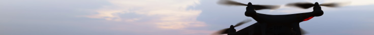drone_city_735x70.jpg