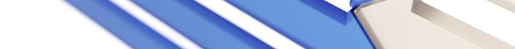 Arrows-converge_735x70.jpg