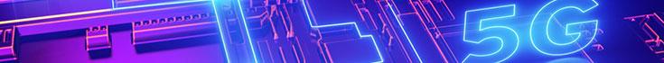 5G_pink_circuits_735x70.jpg