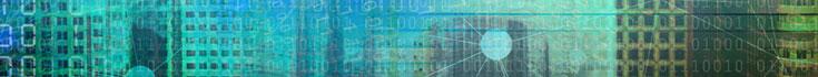 5G_network_enterprise_735x70.jpg