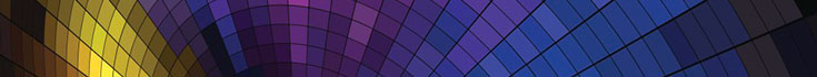 Blue_purple_squares_735x70.jpg