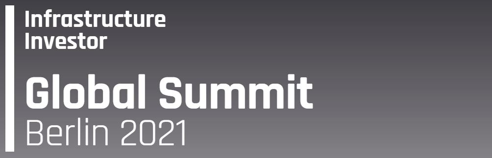 InvGlobal Sumit 2021v3.JPG