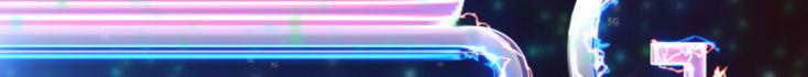 5G_speed_735x70.jpg