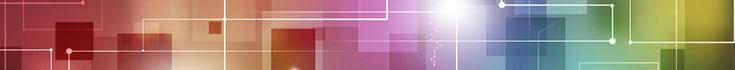 Abstract-network-spectrum_735x70.jpg