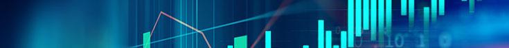 Financial-Data-Analysis-4_735x70.jpg