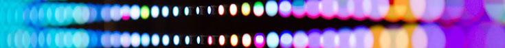 Abstract-lights-TV-spectrum_735x70.jpg
